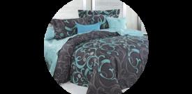 8 лучших фирм постельного белья